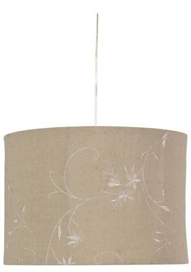 LAMPA SUFITOWA WISZĄCA CANDELLUX FARM 31-03171   E27