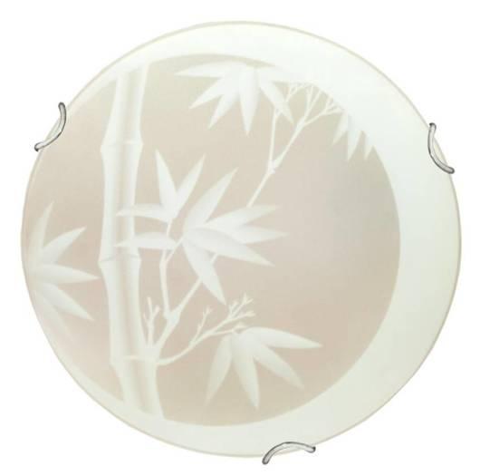 Lampa Sufitowa Candellux Bamboo 14-04550 Plafon E27