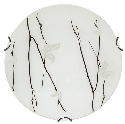 Lampa Sufitowa Candellux Braga 13-04505 Plafon E27