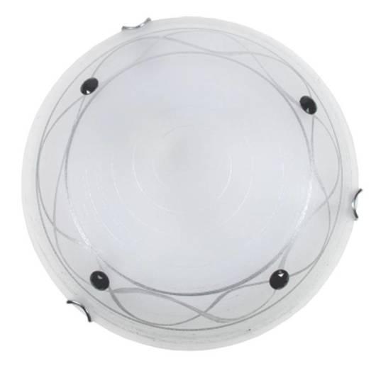 Lampa Sufitowa Candellux Giara 13-42972 Plafon E27