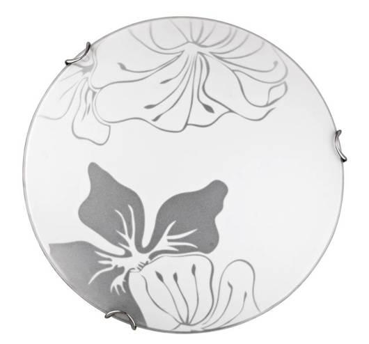 Lampa Sufitowa Candellux Iris 13-78578 Plafon E27