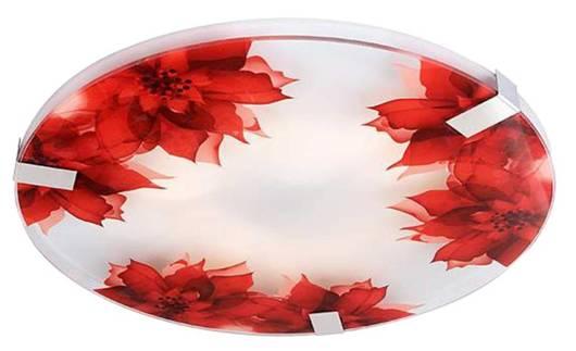 Lampa Sufitowa Candellux Rapsody 14-30771 Plafon Led Okrągły
